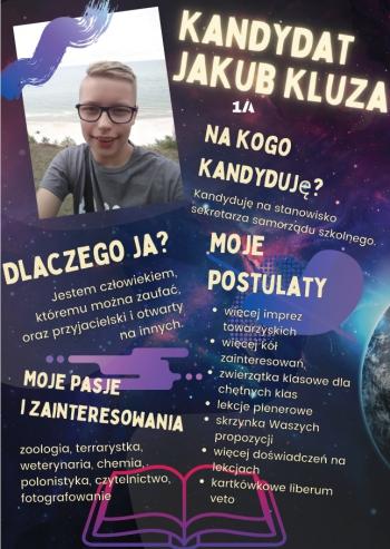 JakubKluza