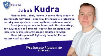 PLAKAT-WYBORCZY-JAKUB-KUDRA-1024x576